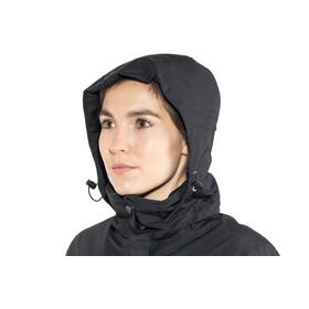 Schöffel Portillo Insulated Jacket Women black